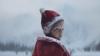 Britse commercials kerst