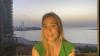 Stefanie Schachtschabel, managing partner Globally/Voorzitter Nederlandse Business Council UAE