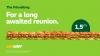 'The 'Friendlong'-sandwich | Subway | Achtung!