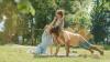 Nieuwe zomercampagne van Plus bestaat uit serie van 8 video's