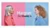 50+ Margriet-lezeressen helpen jongeren de eenzaamheid door