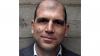Budi Gonzalez de Chavesnieuwe managing director Cheil Benelux