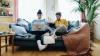 KPN lanceert een nieuwe campagne als ode aan thuiswerkend Nederland.