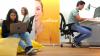 Jellow introduceert Jellow Go zonder abbonementskosten