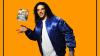 Ali B brengt voor LikeMeat een vega remake uit van hit Leipe Mocro Flavour