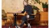 Linda Klunder: 'Het is balanceren tussen business en impact maken'