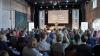Dutch Digital Design presenteert 'DDW Talks: Adapted Realities' tijdens Dutch Design Week